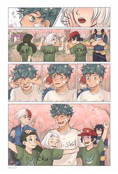 My Hero Academia Episodes, My Hero Academia Memes, Hero Academia Characters, My Hero Academia Manga, Anime Characters, Manga Anime, Anime Art, Buko No Hero Academia, Boku No Hero Academy