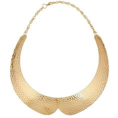 Yoins Gold Collar Necklace (5.125 HUF) ❤ liked on Polyvore featuring jewelry, necklaces, gold, collar necklace, gold jewellery, gold jewelry, gold collar necklace and yellow gold jewelry