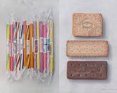Image result for paintings of sweets
