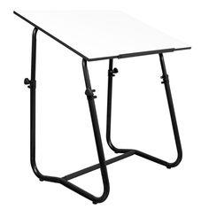 "30"" x 42"" Tech Drafting Table - 35077"