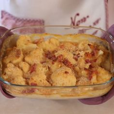 My Favorite Food, Favorite Recipes, Food Videos, Food Blogs, Vegetarian Crockpot Recipes, Potato Vegetable, Tasty, Yummy Food, Food Dishes