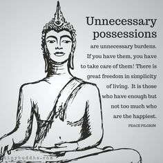 Buddha Quotes on Meditation, Love, Spiritual and Happiness - Narayan Quotes Quotes To Live By, Me Quotes, Motivational Quotes, Inspirational Quotes, Yoga Quotes, Tiny Buddha, Little Buddha, Silver Linings, Image Citation