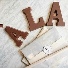 P R O D U C T S // The Dutch tradition of Sinterklaas is coming. Order your affordable goodies now, to get them in time!  #Àla #alacollection #Sinterklaas #wiezoetiskrijgtlekkers #gift #shopping