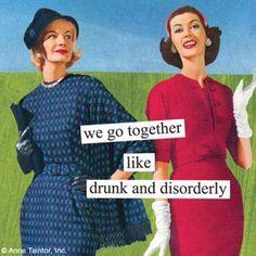 Amitié * Friendship* Ami'e)* Friends* Copains* Copines* Bestie* BFF