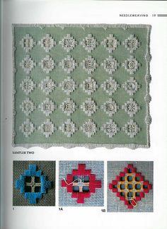 (2) Gallery.ru / Foto # 1 - Cross Stitching - miroslava388   imparaticcio