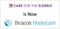 Beacon Homecare provide Home help, Home care services, Dementia care, Alzheimer's care, Parkinsons and Palliative Care in the greater Dublin area.