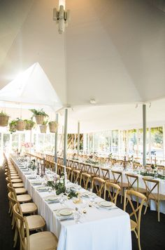 Wedding Wisteria Room // Long table setup // Floral design // Family style grazing Wisteria, Color Themes, Outdoor Spaces, Homesteading, Wedding Colors, Special Occasion, Backdrops, Floral Design, Sweet Home