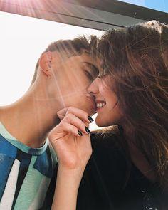 I I love you, couple goals