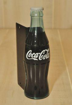 Vintage Coca Cola Door Handle  Circa 1980s by DLDowns on Etsy, $29.00