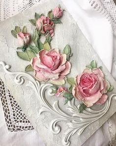 Добрый день! 15 июня! 9 градусов, хорошо хоть плюс! ))Где же ты, лето?! Розы, видимо, расцветут очень не скоро, поэтому, творим сами!!!)) Панно, объёмная живопись декоративной штукатуркой, пока без рамочки. #скульптурнаяживопись #декоративнаяштукатурка #обьемнаяживопись #рельефнаяживопись #объемнаяживопись #панно #designer #design #handmade #декор #интерьер #дом #подольск #спб #розы #творимивытворяем #творчество #панно #картина #картинасрозами #барельеф #шеббишик #прованс #provence…