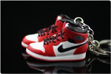 7 Best jumpman images | Jumpman logo, Mens keychains, Jordans