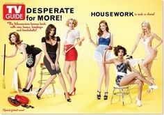 two of my favorite things, mixed into one: bad tv dramadies and pinups!