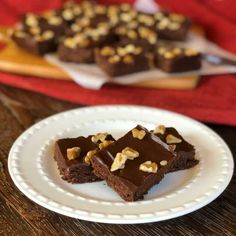 Kiwi Recipes, Cereal Recipes, Baking Recipes, Cookie Recipes, British Biscuit Recipes, British Biscuits, Chocolate Biscuits, Chocolate Icing, Afghan Biscuit Recipe