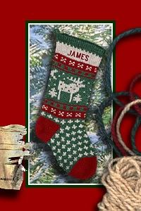 Hey, I found this really awesome Etsy listing at https://www.etsy.com/listing/61880368/personalized-christmas-stocking-moose