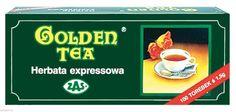 Herbata GOLDEN TEA ex.100tb opak.10 | spozywczo.pl http://www.spozywczo.pl/hurtownia-kawy-herbaty