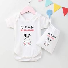 ff3391488 39 best Easter Baby images | Easter baby, Hoppy easter, Baby boy or girl