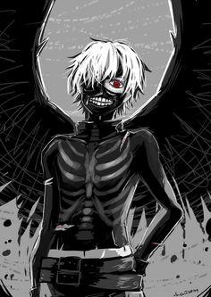 (45) tokyo ghoul | Tumblr