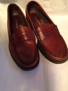 db747727d86 39 Exciting Penny Loafers images