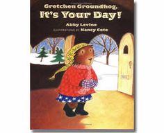 Mrs. T's First Grade Class: Book Ideas