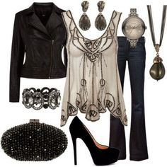 Women Fashion Style, Clothes Outift for . teens . movies . girls . women .. summer . fall . spring . winter . outfit ideas . 90s . 2014
