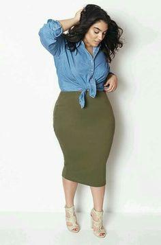 Super fashion outfits plus size shoes Ideas Outfits Plus Size, Curvy Girl Outfits, Dress Plus Size, Curvy Women Fashion, Womens Fashion, Plus Size Fashion For Women Summer, Curvy Women Clothes, Ladies Fashion, Autumn Outfits Curvy