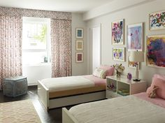 Apartment on East 91st Street - Projects - Sawyer | Berson