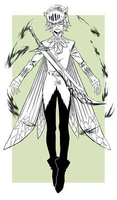 Seven Deadly Sins Seven Deadly Sins Anime, 7 Deadly Sins, Film Anime, Anime Manga, Itachi, Akatsuki, Popee The Performer, Fullmetal Alchemist, 7 Sins