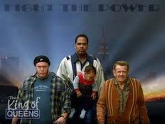 The King Queens - Yahoo Image Search Results