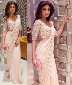 Most elegant #shilpashetty #indian #india #drapes #drape #drapedivadolly #abujanisandeepkhosla #abusandeep #peach #wedding #wedtalk #wedmood #weddings #weddingfun #net #delicate #lovemywork #loveyourself #love #eventplanner #weddings #evedeso #eventdesignsource - posted by Dolly Jain https://www.instagram.com/dolly.jain. See more Event Planners at http://Evedeso.com
