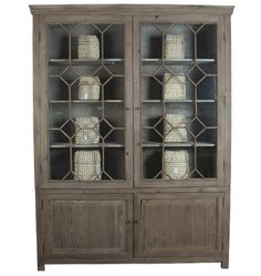 Pezula Interiors | Products | Furniture | Brusseles Cabinet