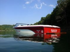 10 Best Ski Boats S On Pinterest Skiing And. Mastercraft Prostar 190 Ski Boats Wakeboard Row Your Boat Old. Wiring. 1975 Mastercraft Boat Wiring Diagram At Scoala.co