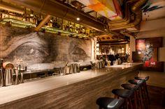 Bibo-Restaurant-Lounge-Substance-9