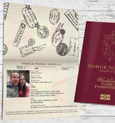 Kristen date norge eskort norway