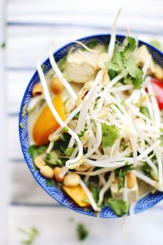 Thai curry is one of my go-to weeknight meals when dinner had to be ready ten minutes ago. All it takes is a flavourful curry paste, a generous pour coconut milk (homemade or otherwise), some...