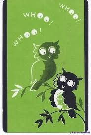 Image result for Whoo owls