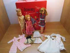 US $135.00 Used in Dolls & Bears, Dolls, By Brand, Company, Character