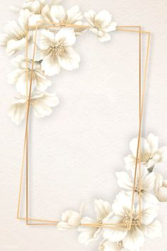 Free and Premium floral banner images, vectors and psd mockups Flower Background Wallpaper, Framed Wallpaper, Flower Backgrounds, Pink Wallpaper, Wallpaper Backgrounds, Iphone Wallpaper, Cherry Blossom Wallpaper Iphone, Sparkles Background, Tropical Background