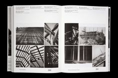 During the modernist media revolution of the 1920s, workers photographically recorded their cramped environments, the battles of the labor movement and their consciously theatrical every-day lives for the first time. In a three-year DFG-funded project at the Institut für Sächsische Geschichte und Volkskunde (the Institute for Saxon History and Ethnology), over 5.000 photographs from Saxon collections (Dresden, Zwickau, Leipzig) were assessed—in the most extensive and detailed research into…