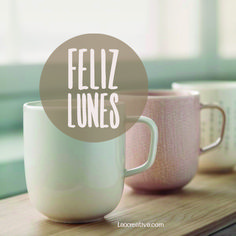 Feliz Lunes! ^^ https://www.facebook.com/photo.php?fbid=558703490851807=a.364434683612023.89415.344470558941769=1