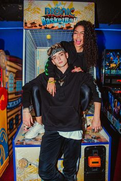 Josh and Any Relationship Goals Pictures, Cute Relationships, Cute Couples Goals, Couple Goals, Love Now, My Love, Single People, Interracial Couples, Friends Forever