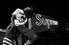 skate supreme beanie - Google Search