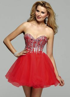 Clarisse 2016 Prom Dress and Homecoming Dresses from Rissy Roo's. Saved to Homecoming Dresses. Short Strapless Prom Dresses, Unique Homecoming Dresses, Prom Dress 2013, Prom Dresses With Sleeves, Prom Dresses Online, Short Dresses, Prom 2014, Formal Dresses, Evening Dresses