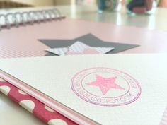 ..und nun auch mal was für die Mädchen in rosa