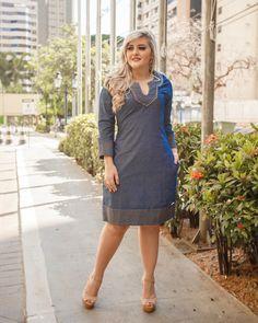 3a8df8ffa 8 melhores imagens de vestido de tenda   Dress lace, Cute dresses e ...