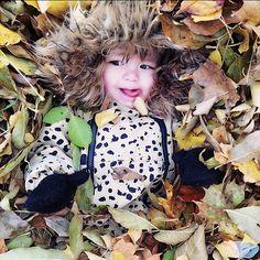 """ Godmorgon  #höst#höstlöv#love#baby#boy#Bentley#minirodini#inspiration#inspirationforminis#inspirationforpojkar#fashionforminis#familytime#dagenskiddo#dagensmini#dagenskiddos#happiness#lovehim#love#mylove#fredag#fredagsmys#bus#lek#löv#busonge"" Photo taken by @batmum_inspo on Instagram, pinned via the InstaPin iOS App! http://www.instapinapp.com (10/23/2015)"