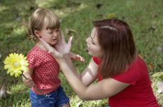 Ways to help children (and adults) overcome rigid thinking