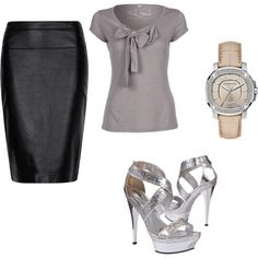 """another awesome outfit"" by sweetdeb on Polyvore"