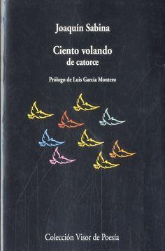 http://elblogdejcgc.blogspot.com.es/2013/09/poesia-de-hoy-y-poesia-de-siempre.html