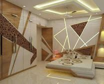 Security Check Required-Security Check Required walldrop design by kumar interior thane call 9987553900 - Wardrobe Door Designs, Wardrobe Design Bedroom, Luxury Bedroom Design, Bedroom Bed Design, Bedroom Furniture Design, Bedroom Cupboard Designs, Living Room Designs, Bedroom False Ceiling Design, Apartment Interior