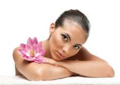 Makijaż permanentny szkolenia Makijaż permanentny kursy Makijaż permanentny zabiegi